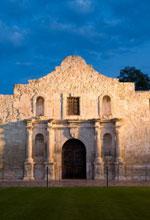 Texas Government Lobbyist News: 83rd Session SB 19