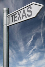 Texas Government Affairs Legislative Update: HCR 1