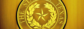 Texas Government Lobby News: Rick Perry Presents Star of Texas Awards