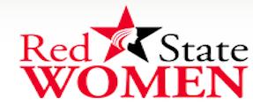 New GOP PAC targeting women in Texas